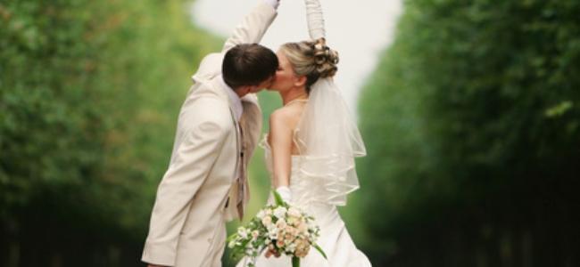 matrimonio t